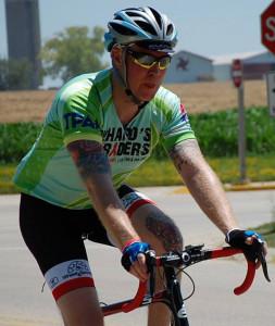 Richards Riders-sm