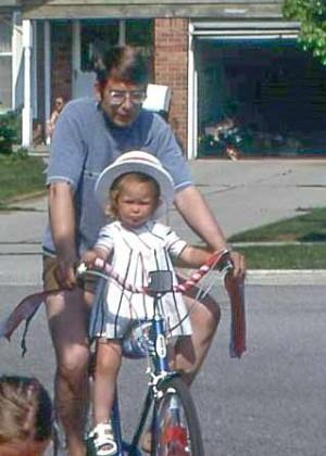 Dad & WR_crop