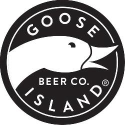 Goose Island Chicago